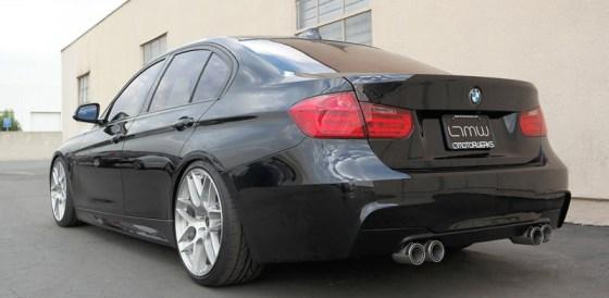 BMW-F30-Quad-Diffuser-for-Msport-02
