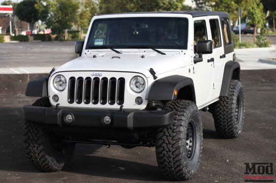 jeep-wrangler-sports-unlimited-teraflex-hutchinson-6
