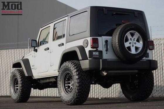 jeep-wrangler-sports-unlimited-teraflex-hutchinson-8