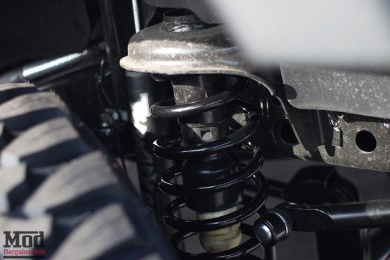 jeep-wrangler-sports-unlimited-teraflex-hutchinson-9