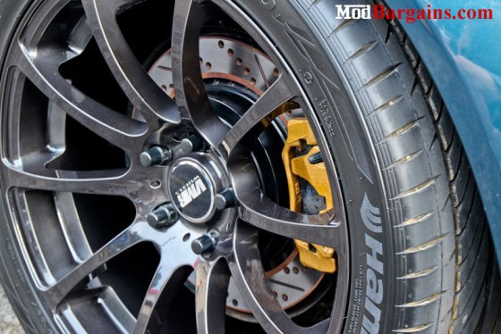 vmr-v701-wheels-pontiac-g8-(3)