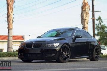 black-on-black-e92-forgestar-6
