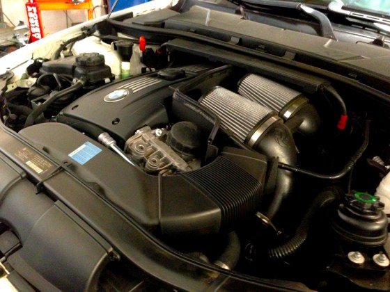 ken-335i-sedan-tsw-nurburgring-013