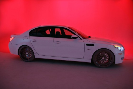 todds-bmw-e60-m5-snow-white-003