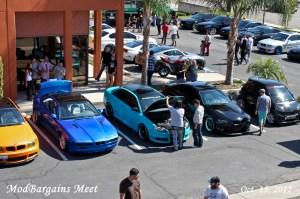 ModBargains-Meet-Oct-13-2012 (10)