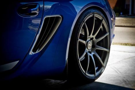 Porsche_Cayman-Forgestar-CF10-006