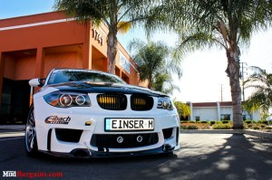 car-of-the-month-bmw-1m-kirk-10