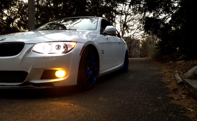 BMW-e92-335ix-jim-r-vmr-v710s-005