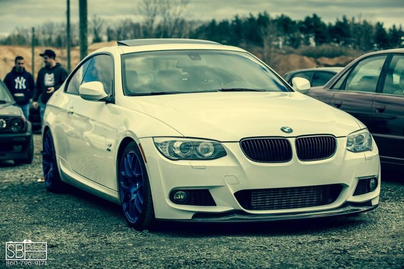 BMW-e92-335ix-jim-r-vmr-v710s-007