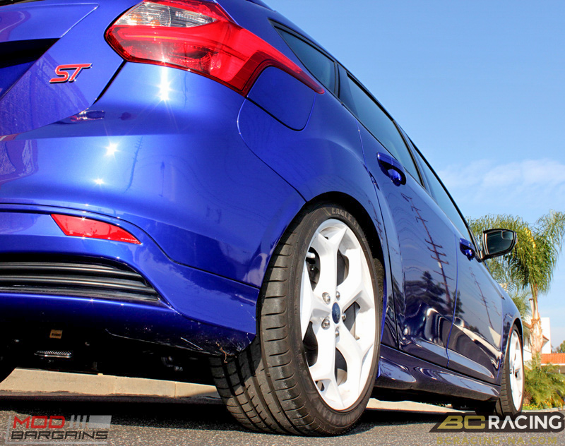 Focus-ST-BC-Coilovers-001