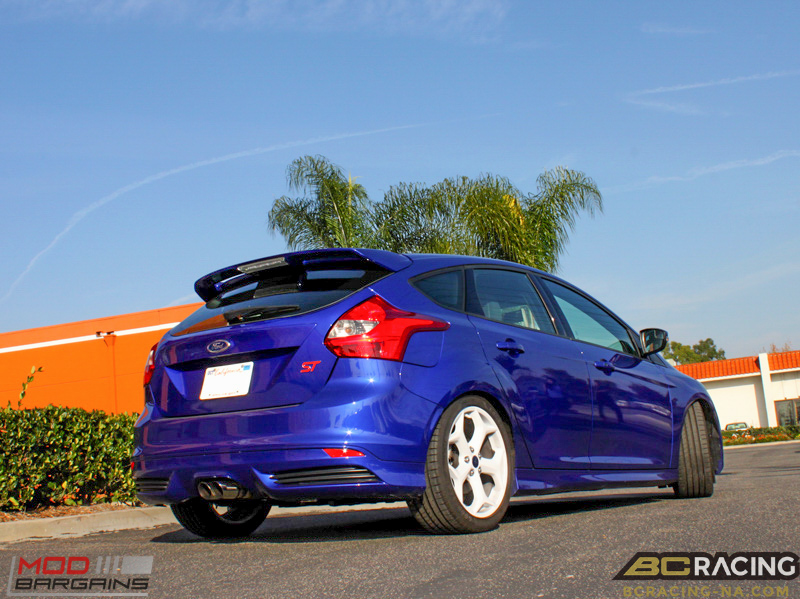 Focus-ST-BC-Coilovers-007