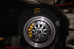 bmw-e92-335i-brake-upgrade-001