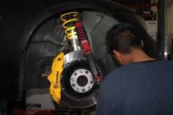 bmw-e92-335i-brake-upgrade-002