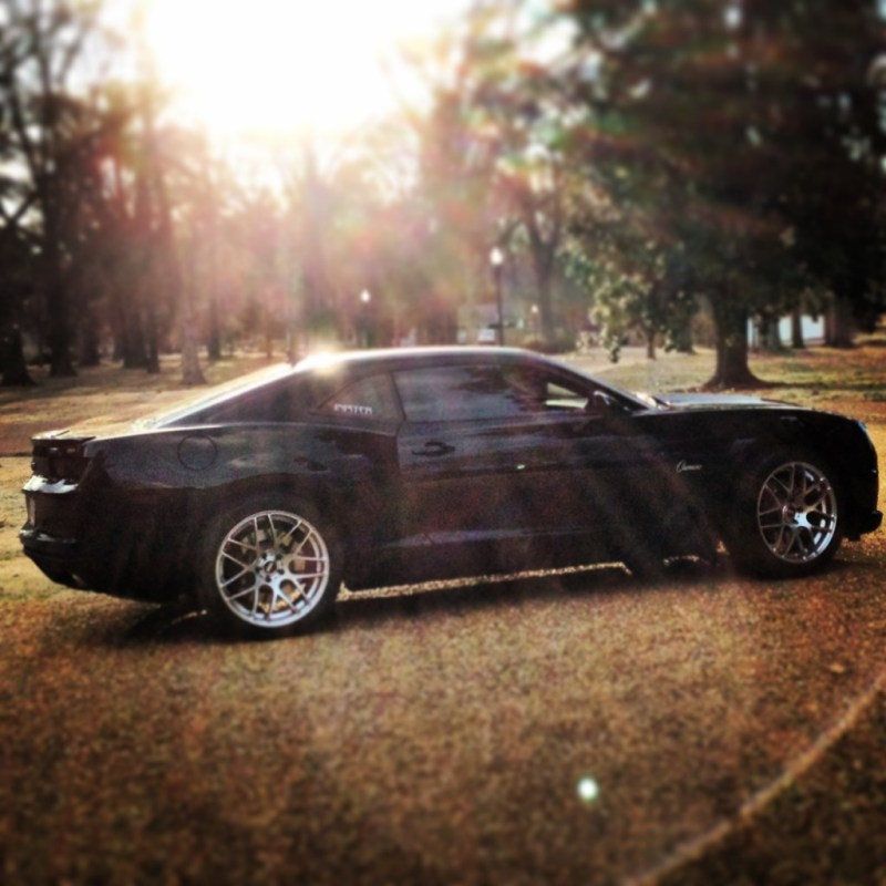 car-of-the-month-greg-camaro-5
