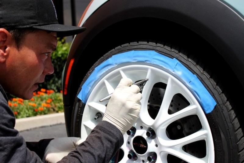 wheel-refinishing-013