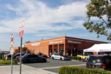 ModBargains-Meet-Oct-13-2012-(38)