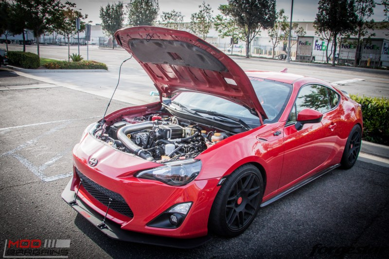 ScioN_FR-S_Shutter_Forgestar_Supercharged (5)