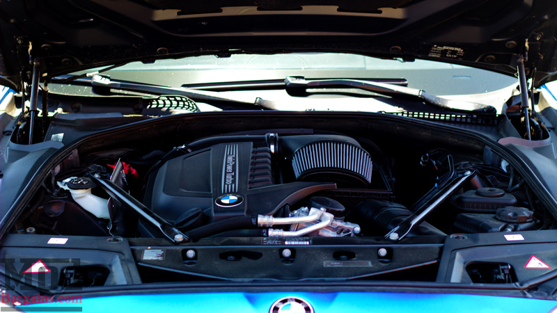paul-reitzin-bmw-f10-535i-avant-garde-m310-wheels-008