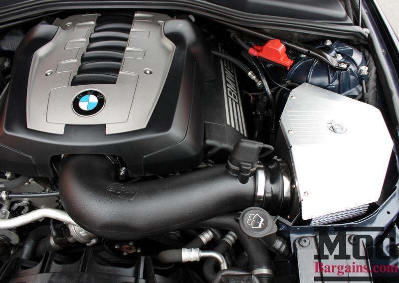 BMW-650i-E64-afe-intake-004