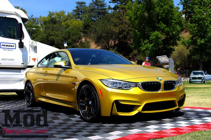 bmw-m4-modbargains-003