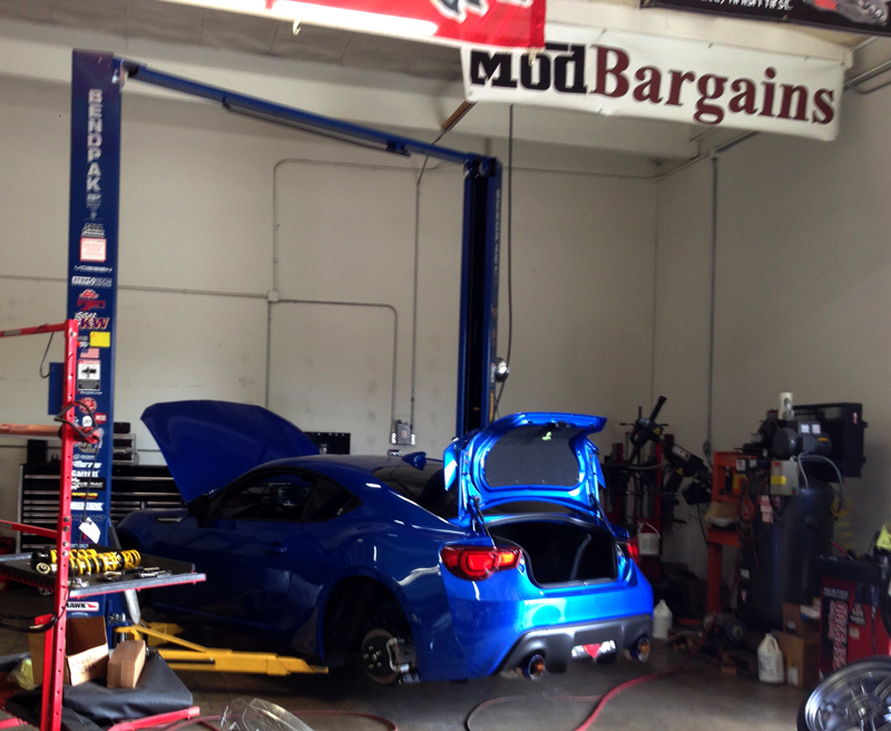 subaru-brz-new-wheels-st-suspensions-coilovers-toms-tails-ark-exhaust-009