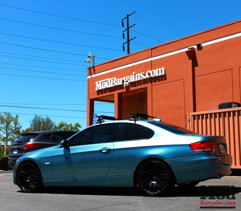 teal-bmw-335i-lci-forgestar-f14-black-009