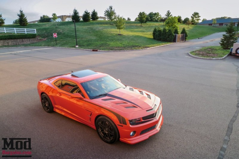 orange-camaro-ss-f14-hood-001