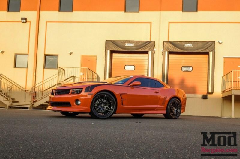orange-camaro-ss-f14-hood-004