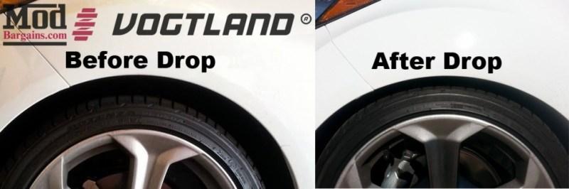 vogtland-fiesta-st-lowering-springs-travis-001-composite
