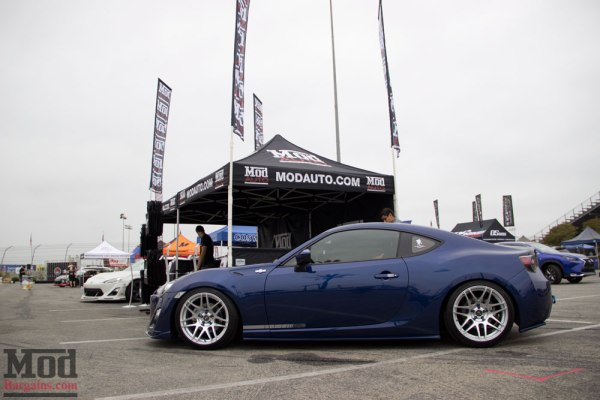86fest 2014 Through Our Eyes: Huge Scion FR-S & Subaru BRZ Photo Gallery
