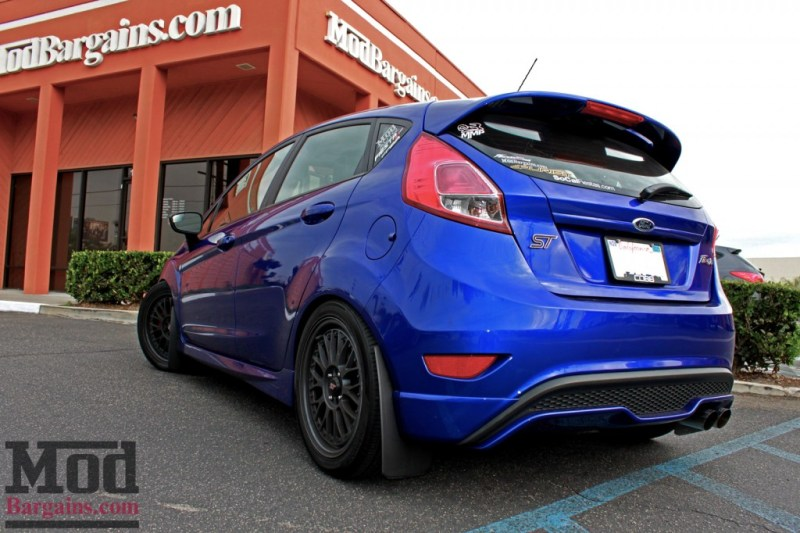 fiesta-st-cobb-fmic-turboback-st-coilovers-023