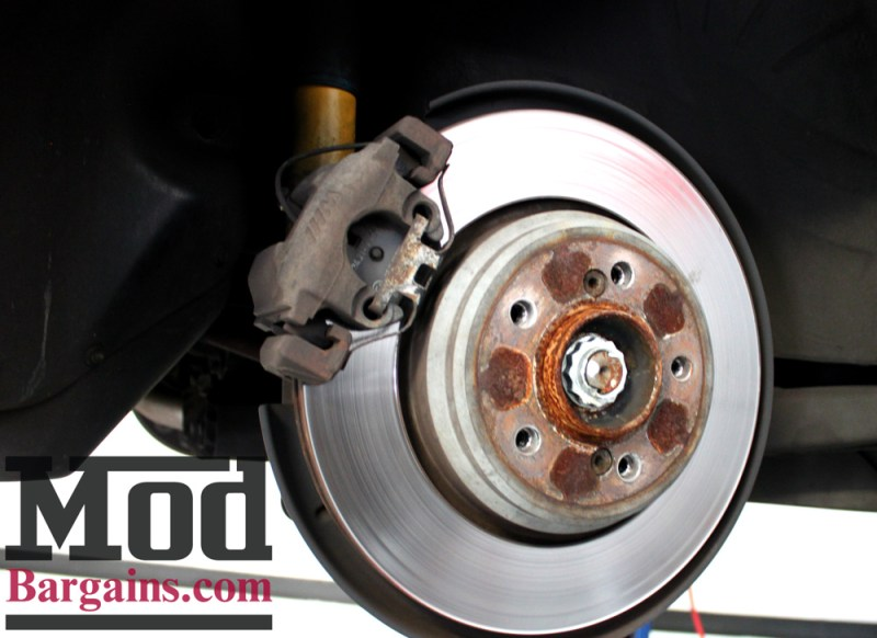 BMW-e46-stoptech-stage-2-brakes-ss-lines-003