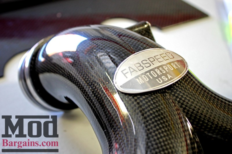 Porsche-997-eibach-springs-hr-sway-bars-fabspeed-intake-ecu-black-wheels-img019