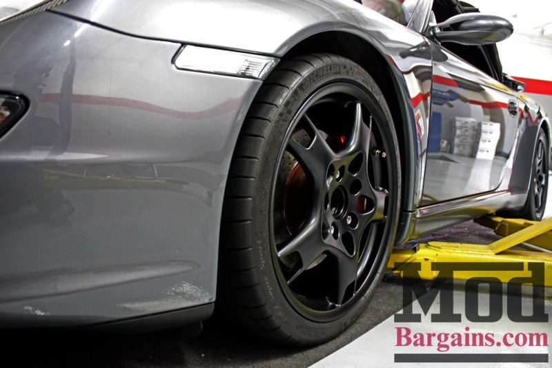 Porsche-997-eibach-springs-hr-sway-bars-fabspeed-intake-ecu-black-wheels-img024