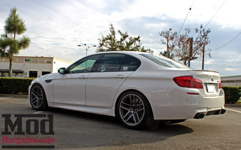 F10_BMW_M5_KW_SLEEVEOVER_SPRING_KIT_ACE_WHEELS_019