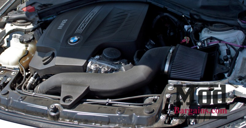 bmw-f30-335i-afe-catback-titanium-exhaust-bms-f30-intake-kw-v3-coilovers-white-003
