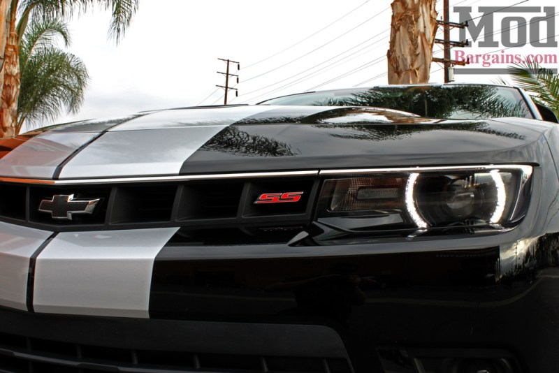 chevrolet-camaro-ss-2014-black-on-bc-coilovers-mgp-caliper-covers-015