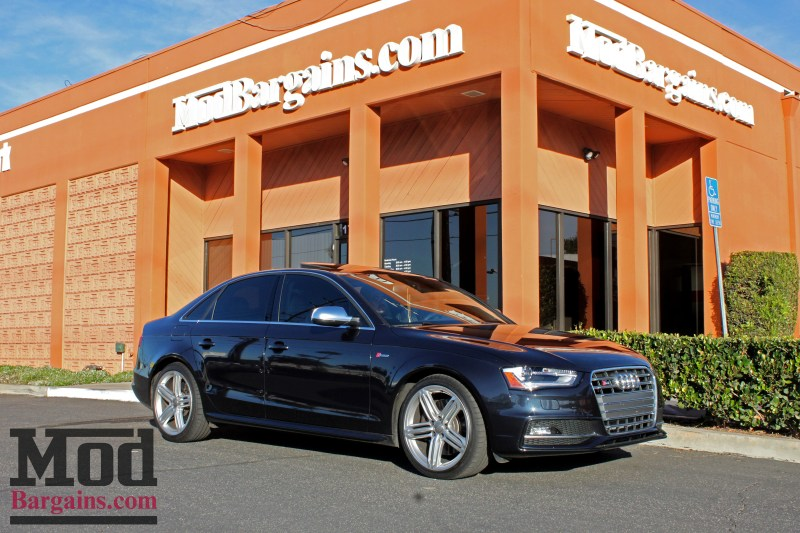 Audi_B8_S4_HRE_FF01_Before_001
