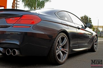 BMW-F12-M6-KW-Sleeveover-Kit-after-007