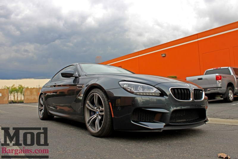 BMW-F12-M6-KW-Sleeveover-Kit-after-008