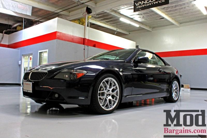 BMW_E64_650i_VMR_V710_19x85et35_19x95et22_HyperSilver_bluecar_img006