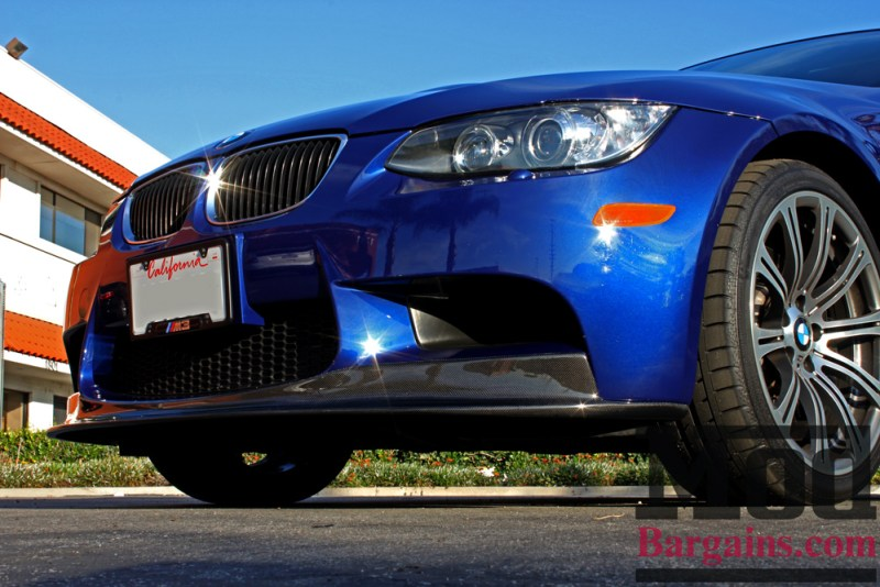 BMW_M3_E92_Arkym_Front_Lip_Elliott_Cust-003