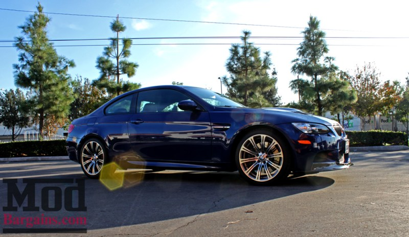 BMW_M3_E92_Arkym_Front_Lip_Elliott_Cust-007