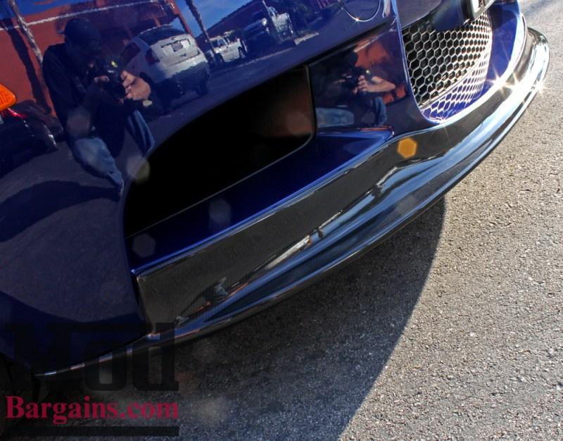 BMW_M3_E92_Arkym_Front_Lip_Elliott_Cust-008