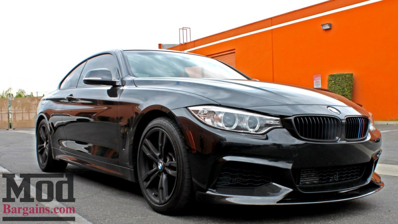 black-bmw-435i-msport-cf-performance-front-splitter-001