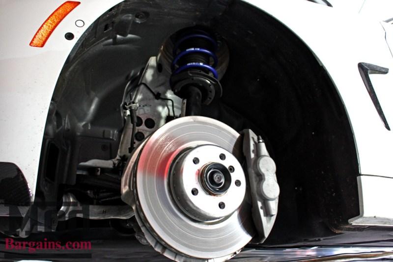 bmw-f33-435i-hr-springs-afe-intake-scoop-cf-lip-m-exhaust-mdiffuser-img002