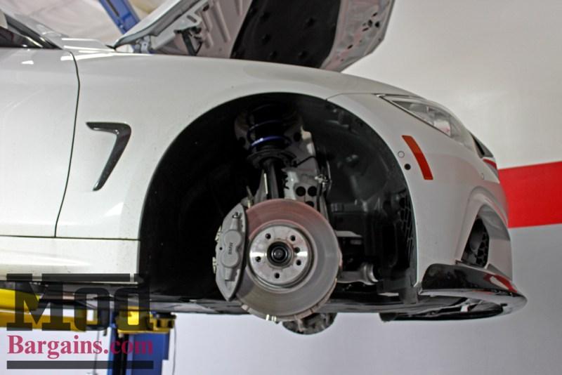 bmw-f33-435i-hr-springs-afe-intake-scoop-cf-lip-m-exhaust-mdiffuser-img006