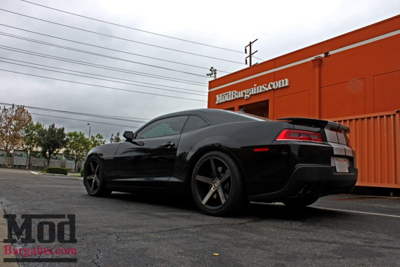 chevrolet-camaro-ss-on-niche-wheels-milan-bc-coilovers-img004