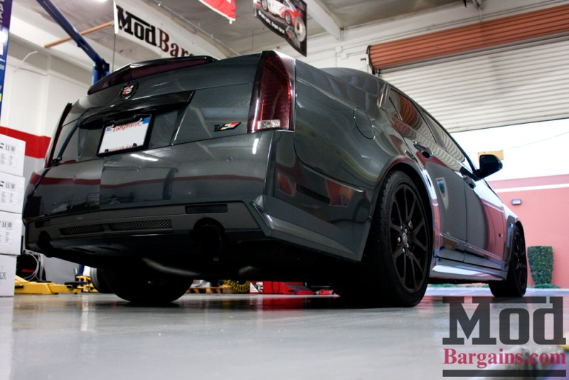 gray-cts-v-eibach-lowering-springs-004