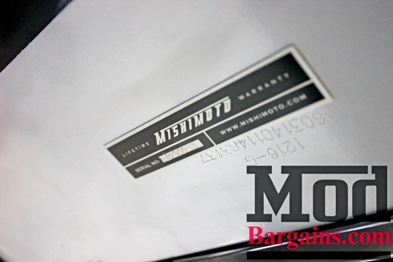 mishimoto-fmic-bmw-335i-blog-post-005